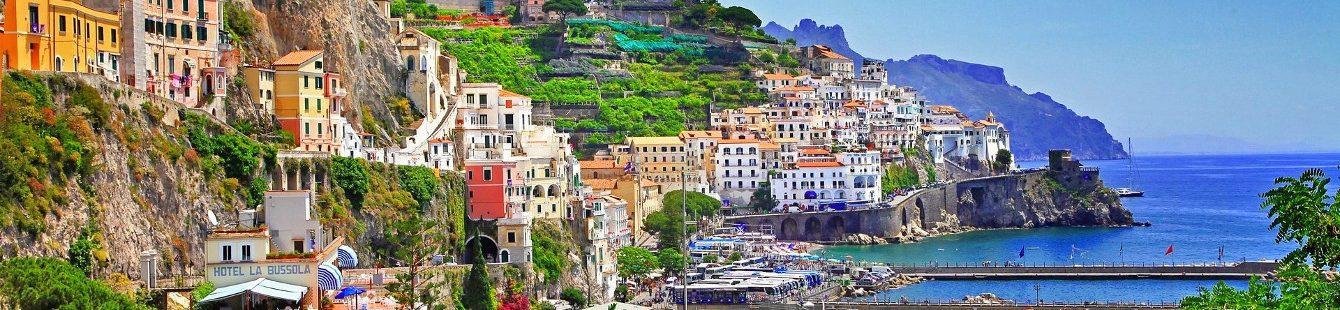 Seniori Italia