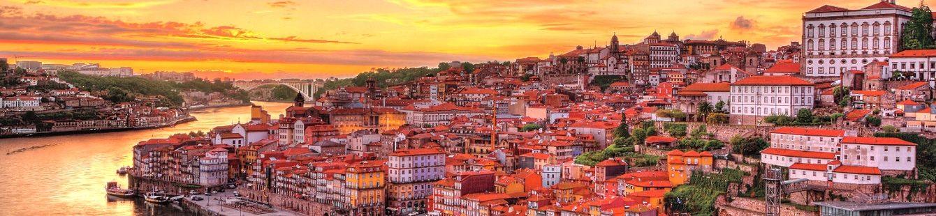 Seniori Portugalia